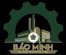 Bảo Minh Industrial Park